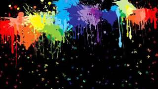 BK - Please Fuck Me (Defective Audio Remix)