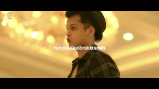 Jahaan Tum Ho Video Song   Shrey Singhal   Latest Song 2016   T Series1