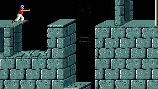 Prince of Persia (Macintosh game 1991)