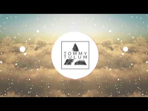 Tommy Tulum feat. Katie - Levitate