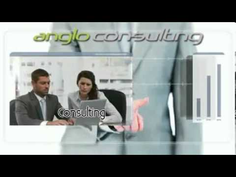 AngloConsulting