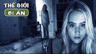 Top 5 Video Thót Tim  Nhất Youtube (Phần 3)