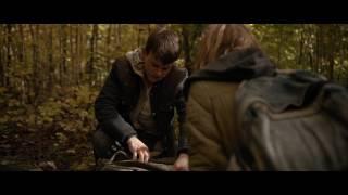 Жестокие мечты - Trailer