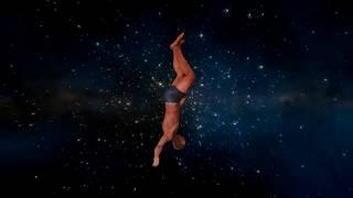 Star Citizen - Shooting Stars Meme