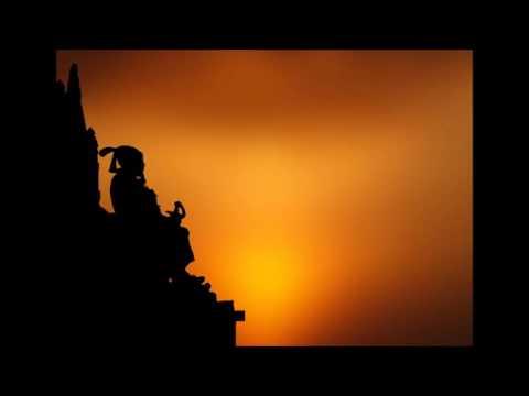Shivaji Maharaj kirtan Part - 1 | Charudatta Aphale