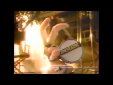 """1990's Commercial 