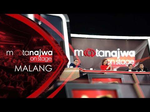 Part 2 - Majelis Rakyat: Lidah Tak Bertulang