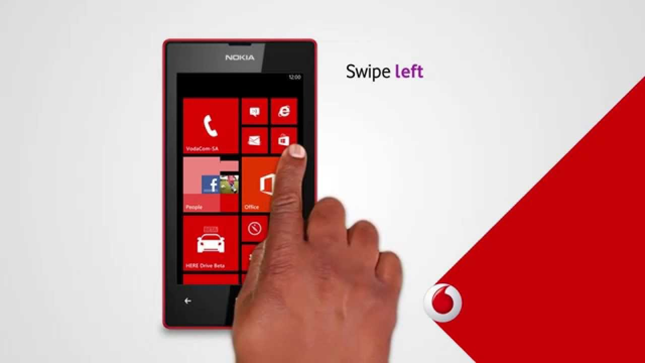 windows phone not downloading apps