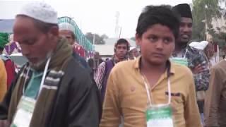 Bangladesh regional Jalsa