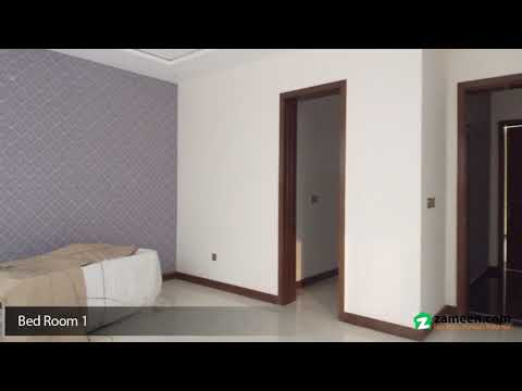 1 KANAL BRAND NEW HOUSE FOR SALE IN BLOCK J VALENCIA HOUSING SOCIETY LAHORE