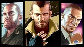 how to download and install gta 4 for pc highly compressed in 650 mb with proof