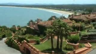 Uruguay Information - Live in Uruguay - Uruguay Travel - JoinUruguay.com