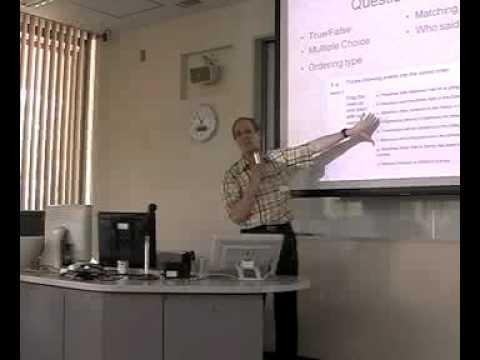ERJ Seminar - Tom Robb 1.mp4