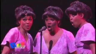 BWW TV: Broadway Beat Features DREAMGIRLS, GIRL CRAZY & RAGTIME