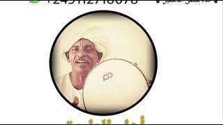 مدحة/أهل الطريق                       الراوي/الشيخ:عبدالرحيم البرعي          المادح/إسماعيل محمد علي