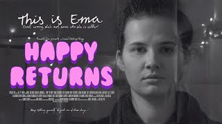 Happy Returns (2019) - Teaser Trailer
