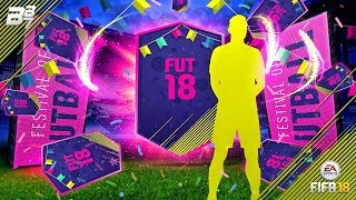 WORLD CUP TEAM OF THE MATCHDAY! | FIFA 18 PACK OPENING