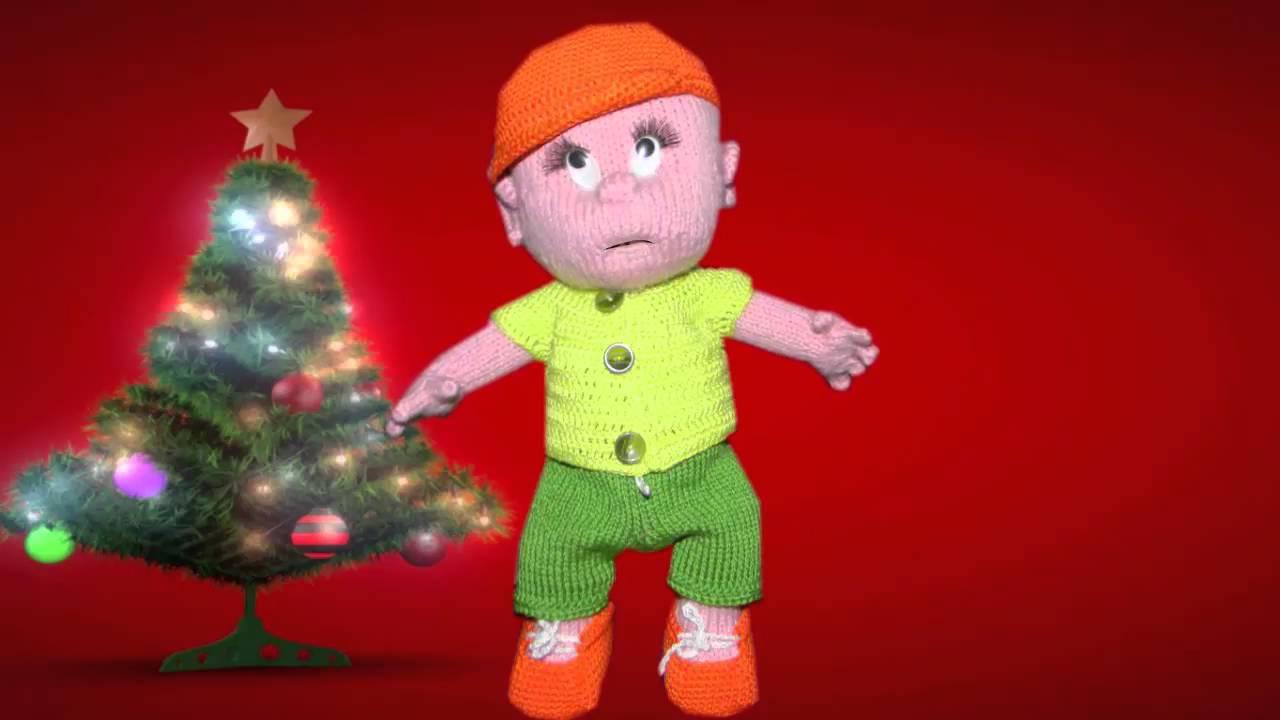 """стих для детей про новый год"""" старый новый год"""" - YouTube"""