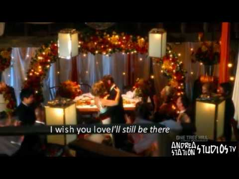Clark e Lana - I wish you love (Smallville)
