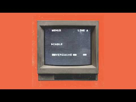 Verzache - Cable (Lyric Video)