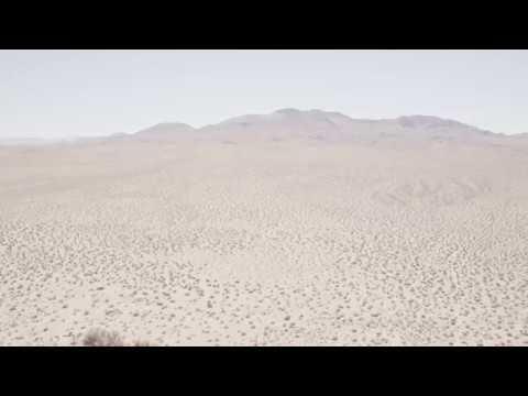 Yandel   Mi Religion    VKlipe Net