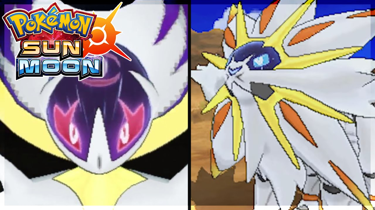 Sticky Sunmoon Sprite Project Page 3 Smogon Forums