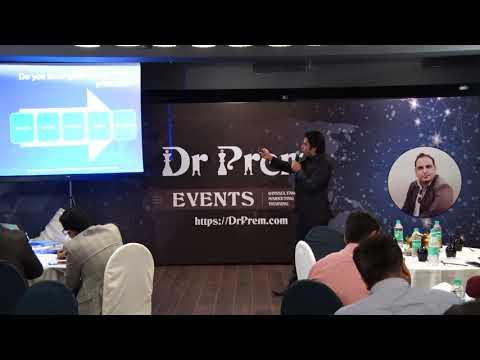 How to Start a Medical Tourism Business.Medical Tourism Workshop-Mumbai