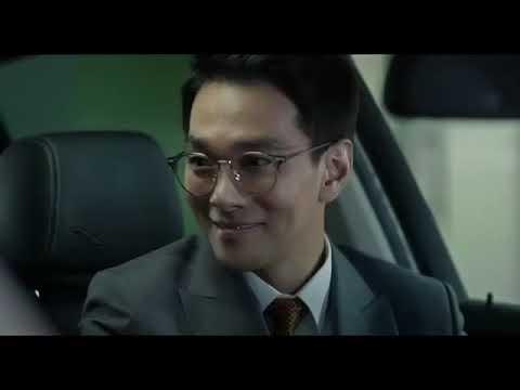 Film horor korea DE JAVU sub indo - YouTube