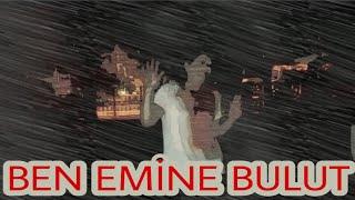 BEN EMİNE BULUT KADINA ŞİDDETE HAYIR (4. Sezon 3. Bölüm)