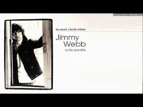 Jimmy Webb - Highwayman