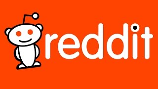 10 Things You Didn't Know About Reddit