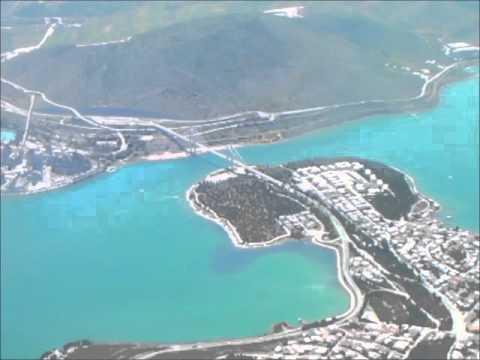 PanPap Halkida flyover