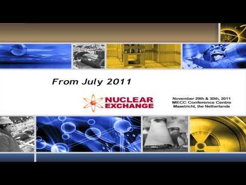 Proposal to establish Fukushima Daiichi as a global nuclear cleanup site