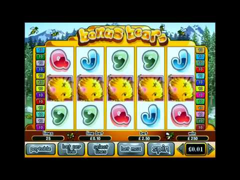 SCR 888 VIDEO BY VIDEO GOLDEN STAR CASINO 888