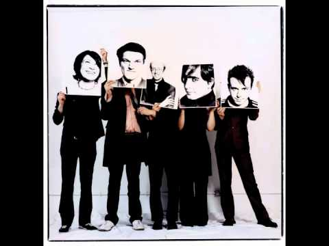 Клип Art Brut - Good Weekend