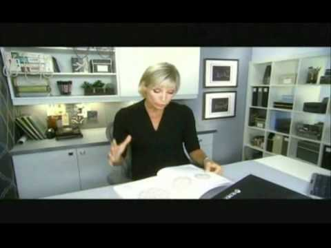 Peter and Jyoti on Divine Design Part 1