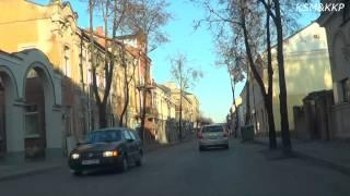 2014_10_18_01_Daugavpils(, 2014-10-21T18:15:31.000Z)