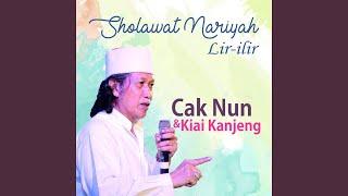 Download Lir ilir
