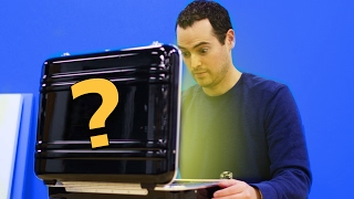 The $700 Mystery Unboxing!