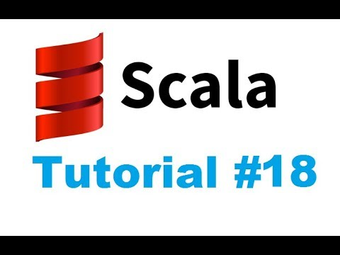 scala-tutorial-18---arrays