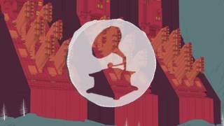 Kygo, Ellie Goulding - First Time (Ghrym Remix)