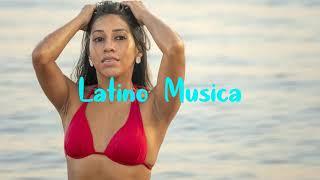 Latin Music - Latin Explosion Compilation