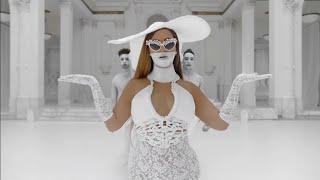 NILE - Beyoncé, Kendrick Lamar - BLACK IS KING THE VISUAL ALBUM
