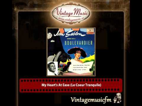 jean-sablon-&-skitch-henderson-and-his-orchestra-–-my-heart´s-at-ease-(le-coeur-tranquile)