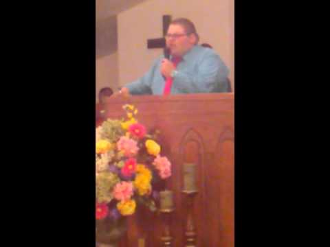 Radcliff  Church of God