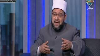 كيف تكون حرية الرأي من منظور الإسلام؟