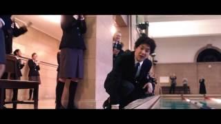 Дерзкая французская комедия «Я, снова я и мама» 2013   Смотреть онлайн трейлер