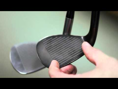 how-to-identify-types-of-grooves-on-golf-clubs