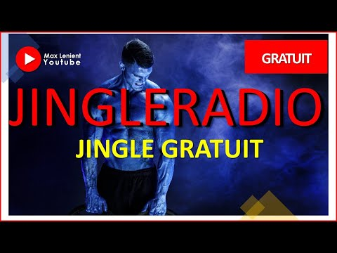 gratuitement jingle efx