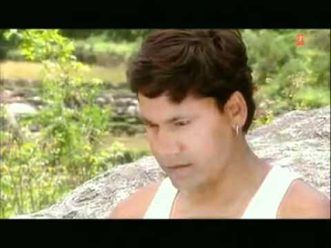 garhwali film biyo part12                 YouTube